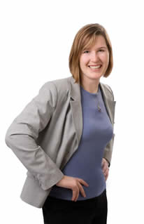 Holly Stokes, the Brain Trainer, NLP Coach Hypnotherapist