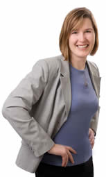 Holly Stokes, life coaching, portland or vancouver, wa