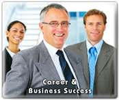 Business Success Coaching portland or
