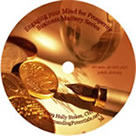 hypnosis cd mp3 money wealth building audio