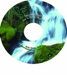 stress management nlp hypnosis cd mp3 nlp portland, or